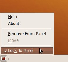 locktopanel